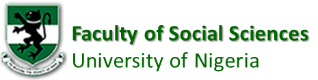 cropped-Faculty-of-Social-Sciences.png