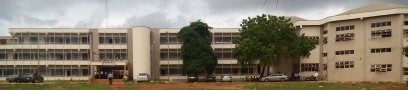 Faculty of  Social Sciences, University Of Nigeria Nsukka